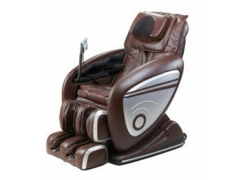 Массажное кресло Phantom