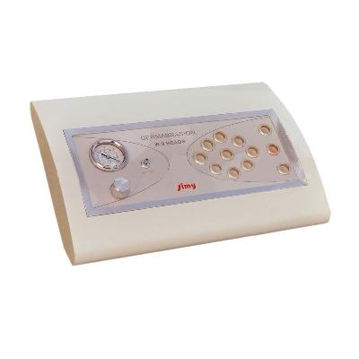Аппарат для микродермабразии AF-02