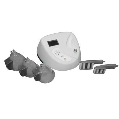 Аппарат вакуумно-роликового массажа AS-M5