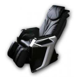 Массажное кресло Business Compact
