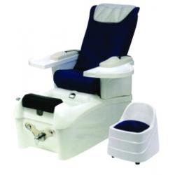 СПА-педикюрное кресло ZD-905
