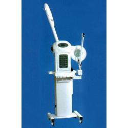 Аппарат косметологический DMX-9909