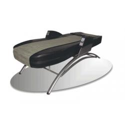 Нефритовая массажная кровать Hi-Master