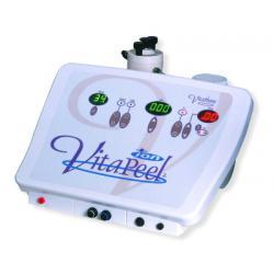 Аппарат для кристалической микродермабразии Vita Peel