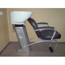 Мойка парикмахерская М00711