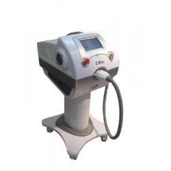 Аппарат для фотоэпиляции ESTI-100e с функцией РФ