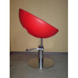 Крісло Перукарське Кр022