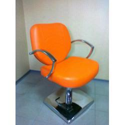 Крісло Перукарське Кр027