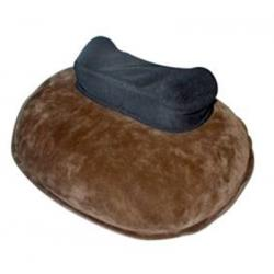 Массажная подушка для шеи Neck Pillow RT-9898a