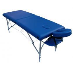Массажный стол SM-10