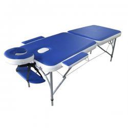 Массажный стол SM-12 econom