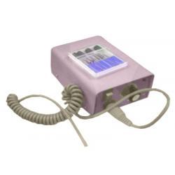 Фрезер для механического маникюра и педикюра YM-1035