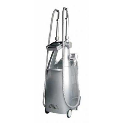 Аппарат вакуумно-роликового массажа UMS M8+2