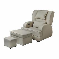 Кресло для массажа ног и педикюра UMS 1005