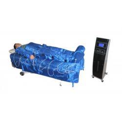 Аппарат прессотерапии S 170 DS