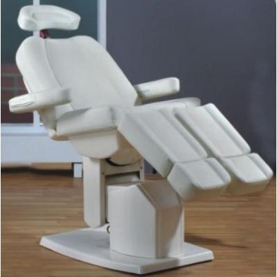 Педикюрное кресло КРЕ 38