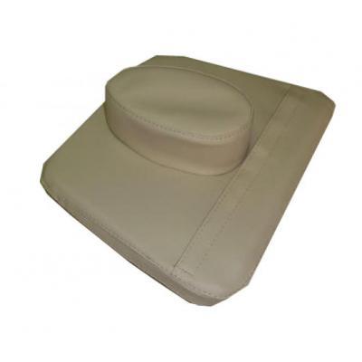 Подушка для массажного стола MB-28