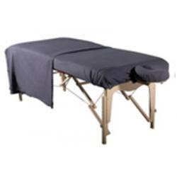 Комплект фланелевых покрывал для стола C3J1