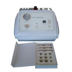 Апарат мікродермабразії AS-822B