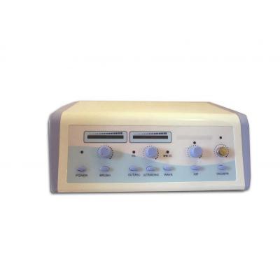 Косметологический комбайн 5 в 1 AS-6250