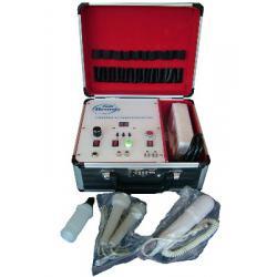 Аппарат для бесконтактной чистки кожи AS-8014