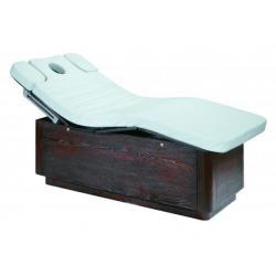 Массажный стол KPE-10 Prima Day Spa