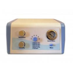 Аппарат вакуумной терапии АS-6401