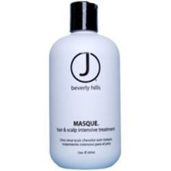 Маска глубокого увлажнения для волос и кожи головы MASQUE TREATMENT 350 мл