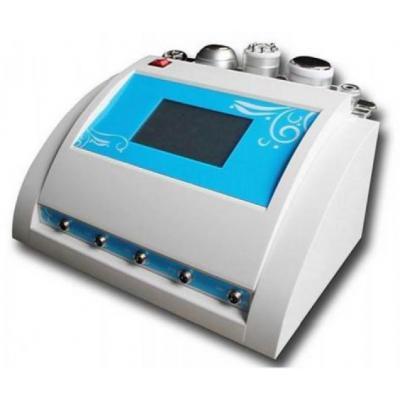 Аппарат ультразвуковой кавитации и рф-лифтинга AS-TPL New
