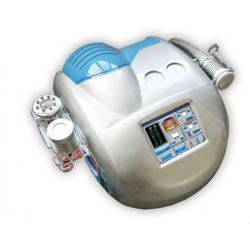 Аппарат криолиполиза, многофункциональный ERV-02