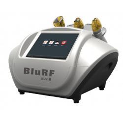 Аппарат вакуумного радиоволнового лифтинга BlueRF б/у
