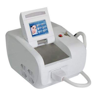 Аппарат фотоэпиляции 4 в 1 ESTI-145c