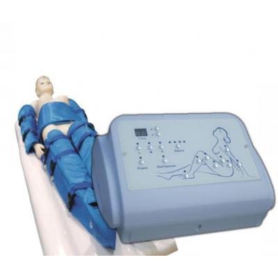 Аппарат прессотерапии B-8310A