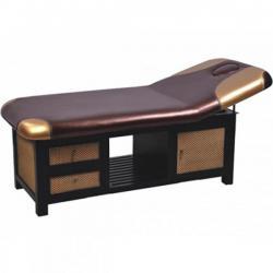 Массажный стол KO-8-2 (ZD-878)