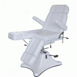 Педикюрное кресло KP-23 ZD-865