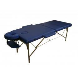 Массажный стол SM-14