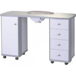 Манікюрний стіл YM-015B