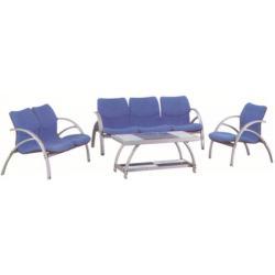 Комплект мебели для ожидания