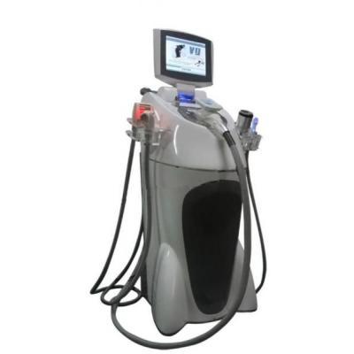 Аппарат для LPG массажа UMS M8+2 NEW
