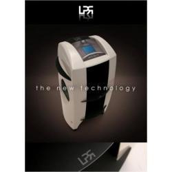 Апарат кисневої мікродермабразії VISAGE OXY PROFESSIONAL SYSTEM 1052