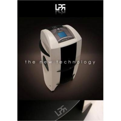 Аппарат кислородной микродермабразии VISAGE OXY PROFESSIONAL SYSTEM 1052