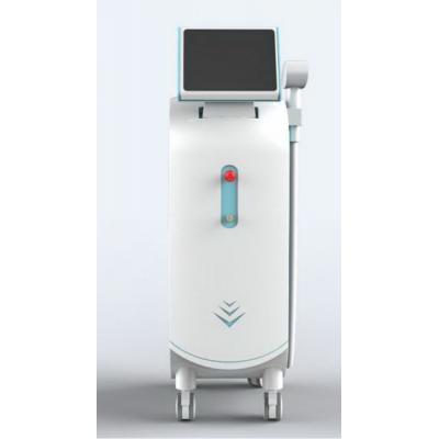 Диодный лазер D-Las 65 для лазерной эпиляции