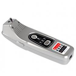 Мини лазер для эпиляции волос D-las 808 mini
