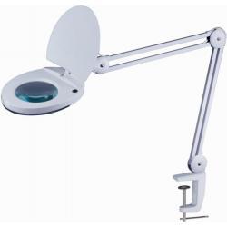Лампы-лупы Lambda 3D