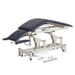 Массажный стол SM-19