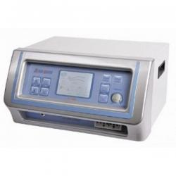 Аппарат для прессотерапии лимфодренажа Lead Care LC 600