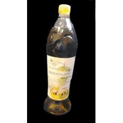 Масло массажное из виноградных косточек, 1000 мл