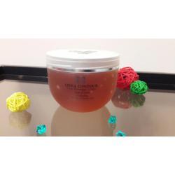 Разогревающий антицеллюлитный гель GEL CALDO CELLULITE 500 ml