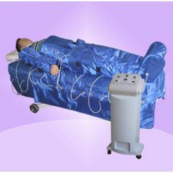Аппарат прессотерапии S-170B