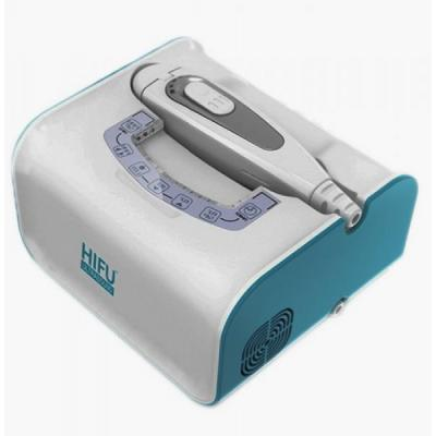 Аппарат высокоинтенсивного фокусированного ультразвука HIFU-004 Б/У